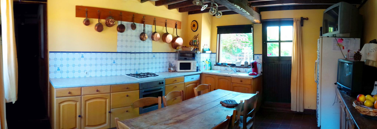 vente secteur vallee de l 39 authie. Black Bedroom Furniture Sets. Home Design Ideas